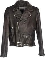 Golden Goose Deluxe Brand Jackets - Item 41703550