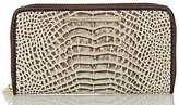 Brahmin Rhodes Collection Suri Wallet