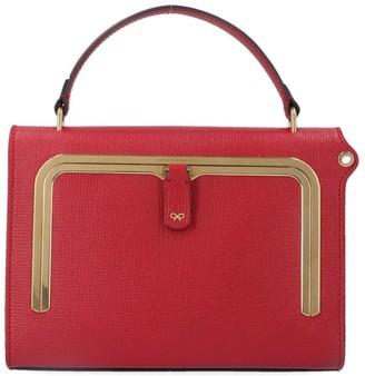 Anya Hindmarch Postbox Tote Bag