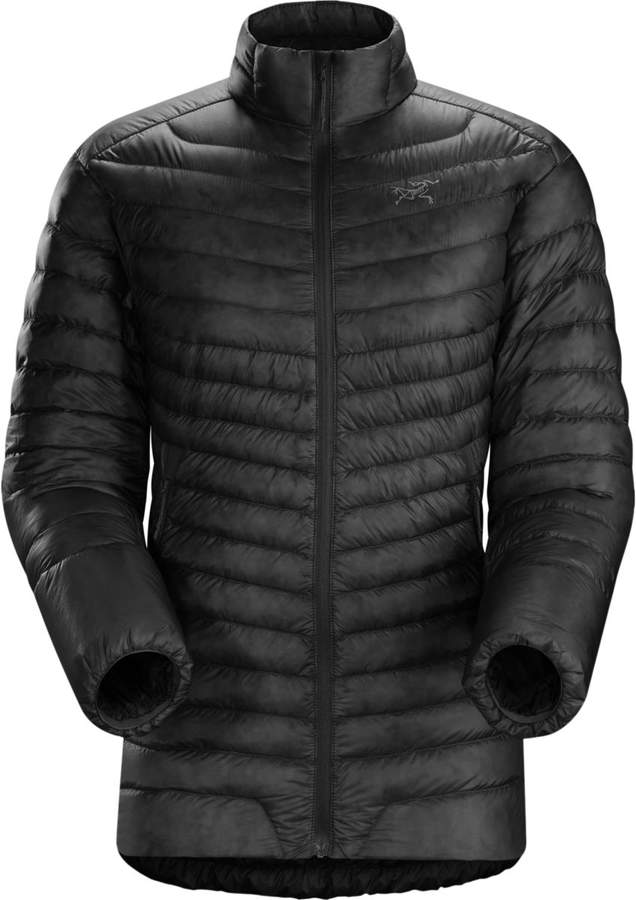 Arc'teryx Cerium SL Down Jacket - Women's