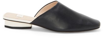 Louise et Cie Coolia Square-toe Mule