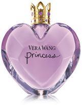 Vera Wang Princess EDT 30ml