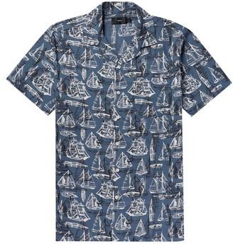 Onia Shirts