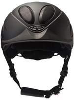 UVEX Perfexxion Active Helmet