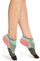 Stance Women's Acapulco Socks