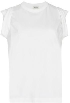 Dries Van Noten Horty shirt