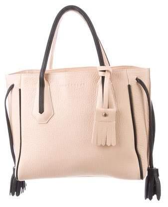 5b2661e93 Longchamp Pénélope - ShopStyle