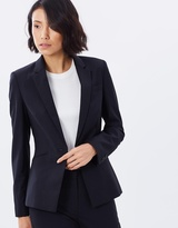 SABA Laurel Suit Jacket