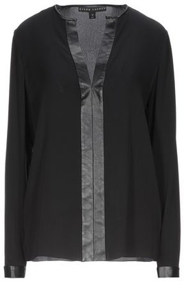 Ralph Lauren Black Label Blouse