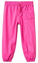 Hatley Pink Splash Proof Trousers