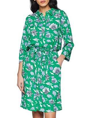 Garcia Women's B90286 Dress,Medium