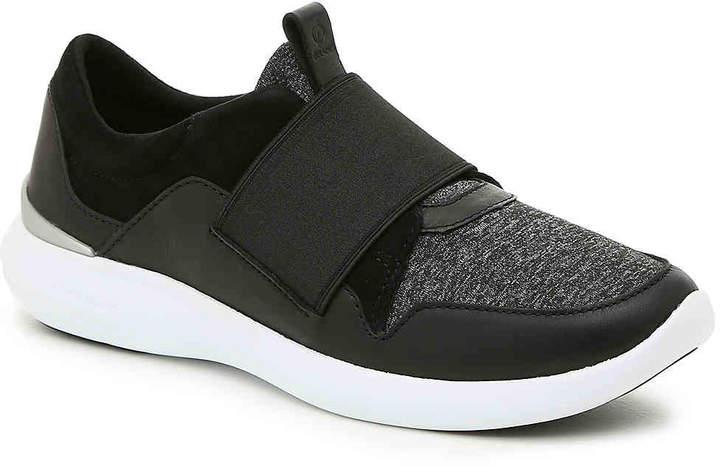 Cole Haan 2.0 Ella Slip-On Sneaker - Women's