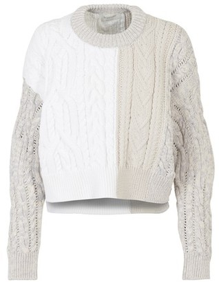 Sportmax Ruta sweater