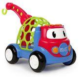 Kids II Go GrippersTM Tow Truck