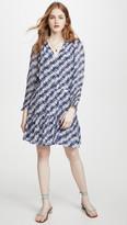 Velvet Leah Dress