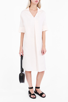 Joseph Mill Shirt Dress