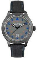 Nautica BFD105 Watch A11110G