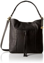 Lucky Brand Sydney Hobo Convertible Shoulder Bag
