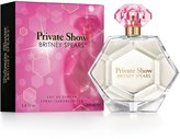 Britney Spears Private Show by for Women 3.3 oz Eau de Parfum Spray