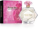 Britney Spears Private Show by for Women 3.3 oz Eau de Parfum Spray