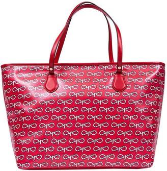 Roberta Di Camerino Shopping Bag