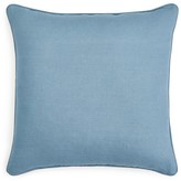 "Sferra Ginnia Decorative Pillow, 20"" x 20"" - 100% Bloomingdale's Exclusive"