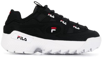 Fila Formation sneakers