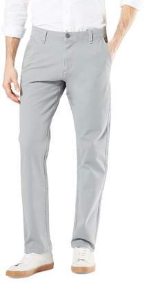 Dockers Slim Fit Smart 360 Flex Ultimate Chino Pants