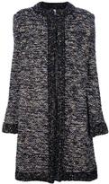 M Missoni oversized coat