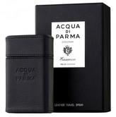 Acqua Di Parma Colonia Essenza Travel Spray 30ml