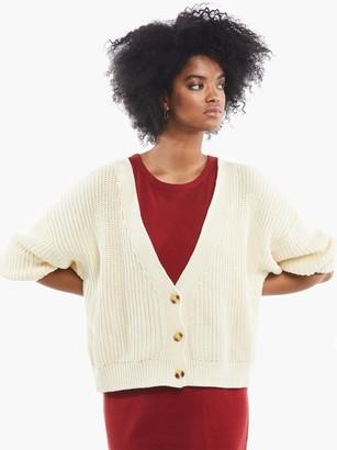 ABLE Virginia Sweater Cardi
