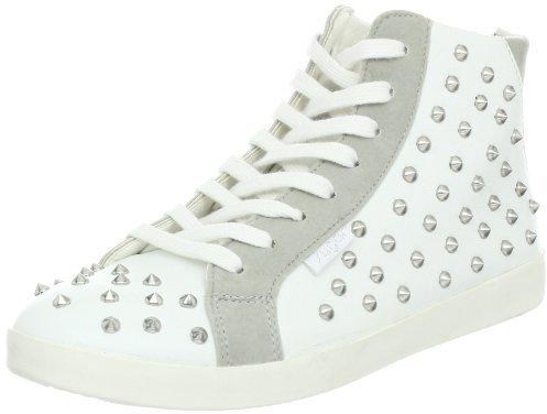 Sugar Women's Orbic Fashion Sneaker