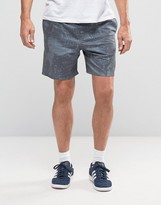 Rvca Volly 17in Shorts
