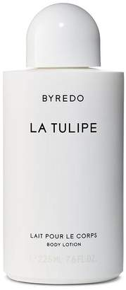 Byredo La Tulipe Body Lotion 7.6 oz.