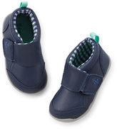 """Osh Kosh Carter's Every Step Stage 3 Shoe [div class=""""add-to-hearting"""" ] [input type=""""checkbox"""" name=""""hearting"""" id=""""888737042490-pdp"""" data-product-id=""""V_CWS15-S14102NPL"""" data-color=""""Color"""" data-unhearting-href=""""/on/demandware.store/Sites-Carters-Site/default/Hearting-UnHeartProduct?pid=888737042490"""" data-hearting-href=""""/on/demandware.store/Sites-Carters-Site/default/Hearting-HeartProduct?pid=888737042490&page=pdp"""" /] [label for=""""888737042490-pdp""""][/label] [/div]"""