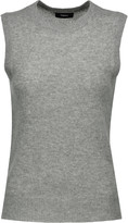 Theory Jolana cashmere sweater
