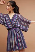 Maeve Siya Dress