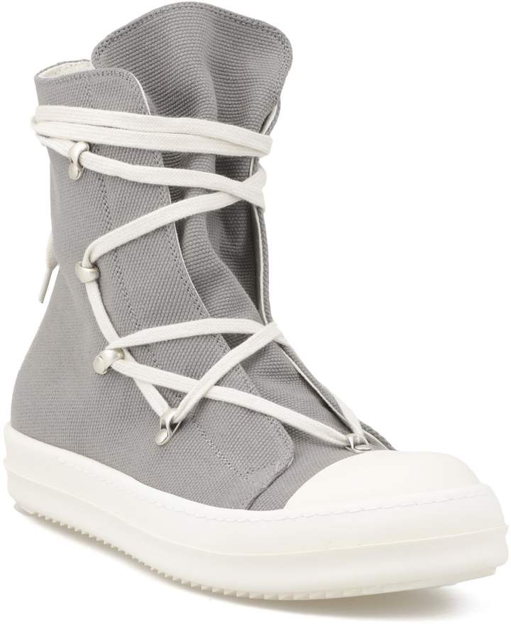 Drkshdw Eexagram Sneaker