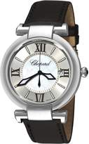 Chopard Women's 388531-3001 Imperiale Mother-Of-Pearl Dial Watch