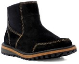 Umi Toddler Boy's 'Dallas' Boot
