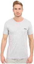 Diesel Jake T-Shirt CALD