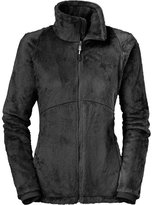 The North Face Tech-osito Jacket Womens Stye : C663