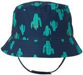 Gymboree Cactus Sun Hat