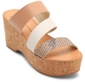 Dolce Vita Lexy Wedge Sandal