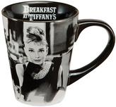 Audrey Hepburn Mug