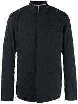Arcteryx Veilance Arc'teryx Veilance - shirt jacket - men - Polyester - M