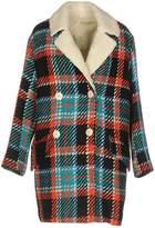 Manoush Coats - Item 41717126