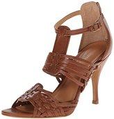 Corso Como Women's Twilight Dress Sandal