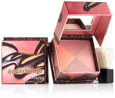 Benefit Cosmetics Box O' Powder 4-in-1 Blush Sugarbomb