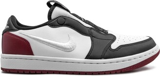 Jordan Air 1 Ret Low Slip sneakers